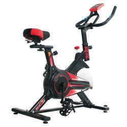 SP-2210 Spin Bike