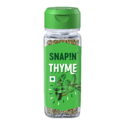 Snapin Thyme