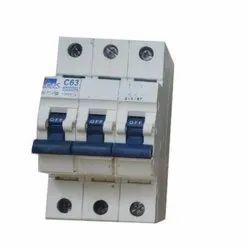 45A 440V Circuit Breaker