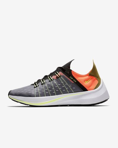 886ce27754e39 Nike Shoes - Nike Air Max Tavas Shoes Wholesale Supplier from Agra