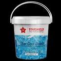 Star Cool Shield (sri-130) Thermal Barrier Cool Roof Paint