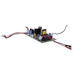 Single Phase Power Supply