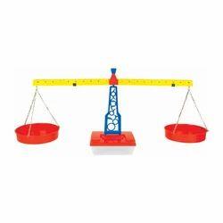 Pan Balance