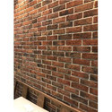 Rectangular Thin Bricks, Size (inches): 9 X 3 X 2 In