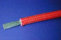 Fiber Glass Wire-1-5sqmm