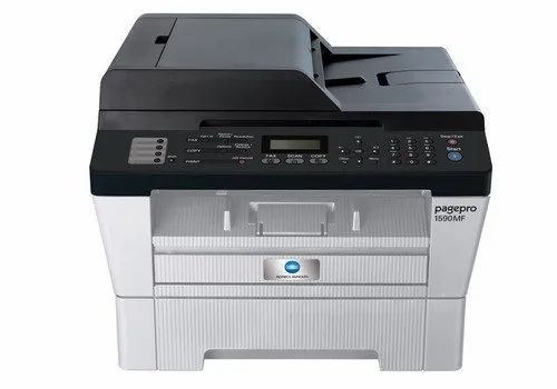KONICA MINOLTA 1590MF DRIVER DOWNLOAD
