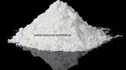 Egypt Calcium Carbonate Powder