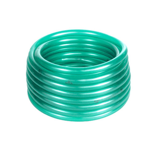 Green Plastic 30 Meter Garden Hose Pipe