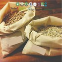 Sustainable Cotton Cereals & Pulses Bag