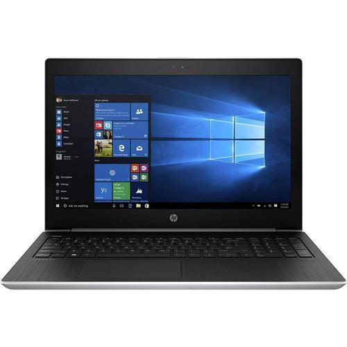 HP Webcam IR Drivers for Windows XP