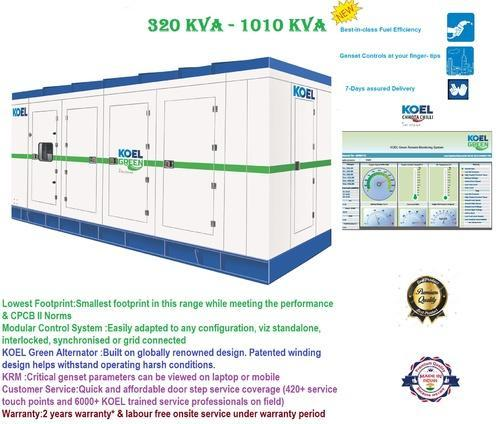 25 Kva Amf Panel Wiring Diagram For Koel Engine