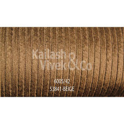 53841-Beige Structured Corduroy Fabric