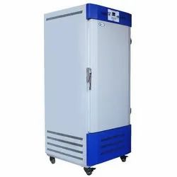 Sailab With Condenser Stability Cooling Chambers, For Laboratory