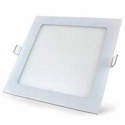 Unnati Enterprises 36 W Square LED Panel Light