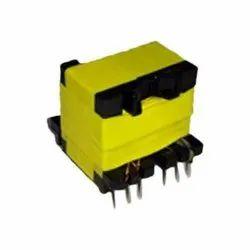 Single Phase SMPS Flyback Transformer