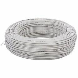 PVC Flexible Wire