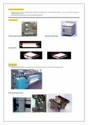 CAD / CAM Designing Firm Machine Design Service, Manufacturing, Pan India