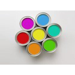 ALFA PAINTS High Gloss Polyurethane Paint, Packaging Type: Tin