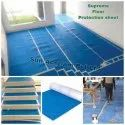 Supreme Floor Protection Sheet
