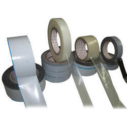 Euro White, Transparent Surface Protection Tapes