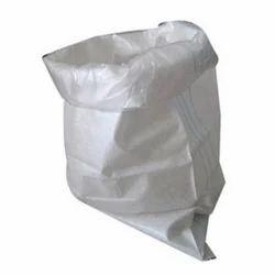 HDPE Woven Sack