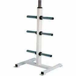 Olympic Plate Stand