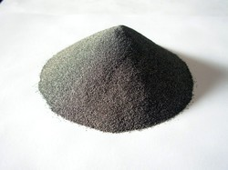 Carbide Grinding Dust