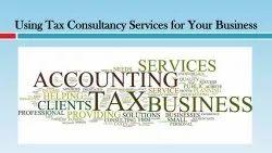 Tax Consultancy Servicce