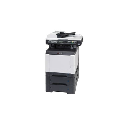 KYOCERA ECOSYS FS-C2126MFP DRIVER DOWNLOAD