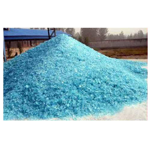 Neutral Sodium Silicate Glass Flakes, for Laboratory, Packaging Type: Hdpe Bag