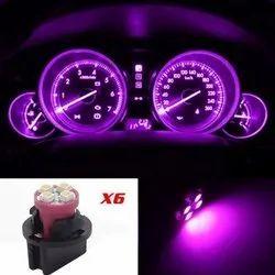 Coco Car Interior LED Lights
