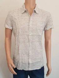 Coton Shirt