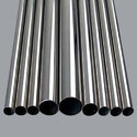 Stainless Steel 316H Seamless Pipe And Tube