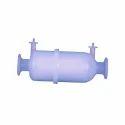 Capsule Filter Cartridge - Tri Clamp