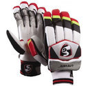 SG Litevate Batting Gloves