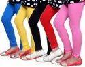 Legging Fabrics