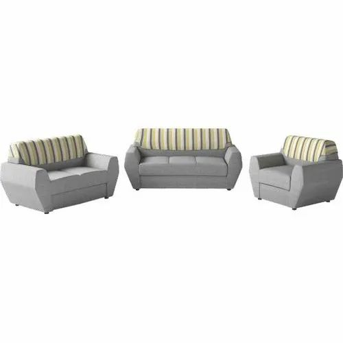Superb Dream Facet Sofa Set Machost Co Dining Chair Design Ideas Machostcouk