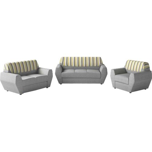 Excellent Dream Facet Sofa Set Andrewgaddart Wooden Chair Designs For Living Room Andrewgaddartcom