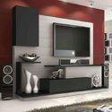 Designer LED TV Unit