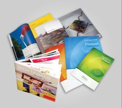1-2 Days Gray Offset Printing Catalogue, Finished Product Delivery Type: Self Pick Up, Chennai