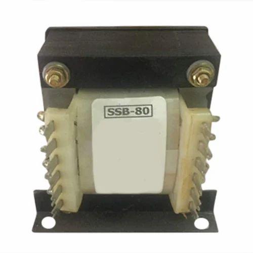 Amplifier Transformers - Amplifier Output Line Transformer
