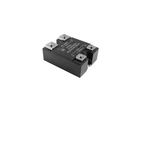 solid state relays ssr view specifications details of solid rh indiamart com solid state relay chip solid state relay base