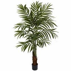 Big Palm Artificial Tree