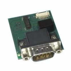 USB To CAN Converter Embedded, Pci Card, Linux, Windows 10