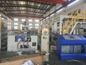 Double Side High Speed Paper Lamination Machine