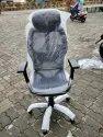 Matrix Office Chair High Back