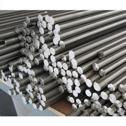 Inconel X750 Industrial Bar