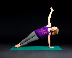 Yoga Classes Training Services For Women
