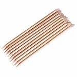 Wooden Stick Lakdi Ki Chhadi Manufacturers Amp Suppliers
