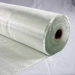 Lowes Fire Proof Insulation Textile Cloth Refractory Ceramic